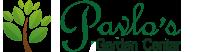 Za bastu i kucu - Pavlo's Garden Centar | Malč | Proizvodnja malča | Prodaja sadnica | Kamen oblutak